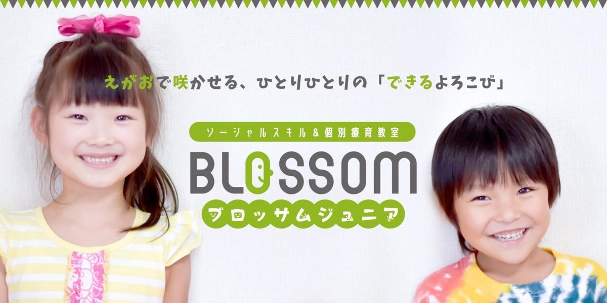 ブロッサムジュニア川崎平間教室の画像