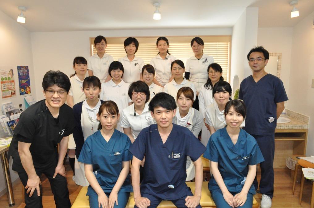 医療法人 笹木歯科クリニックの画像