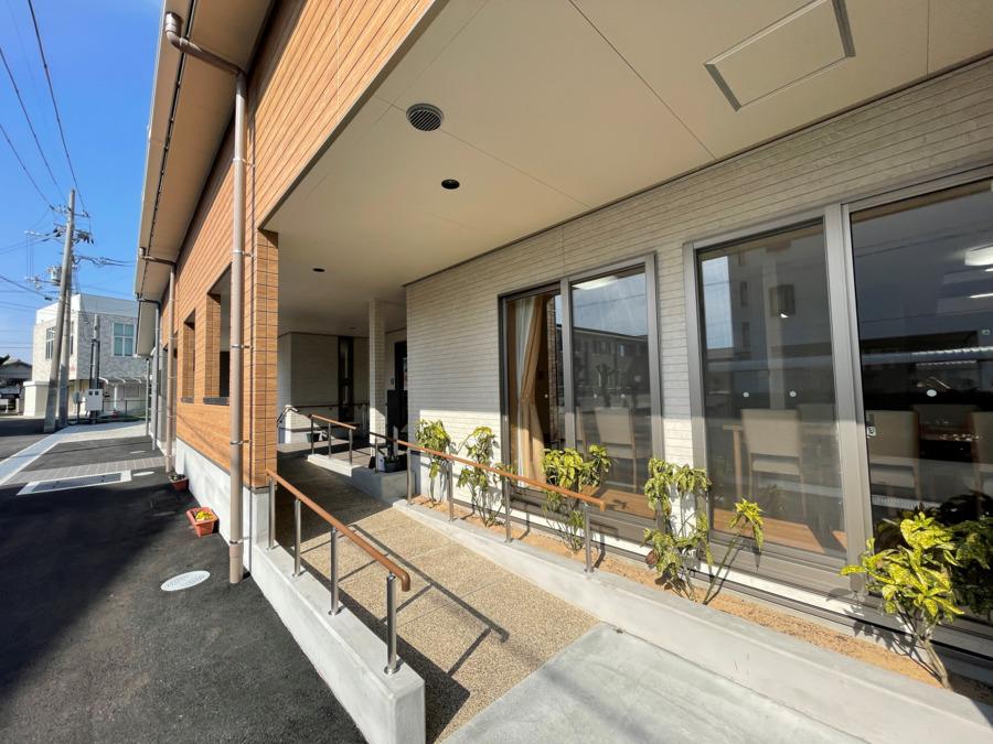 グループホーム ニッケてとて加古川 弐番館の画像