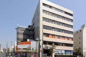 さくらインターナショナルスクール文京校の画像