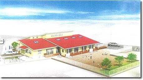 みき保育園の画像
