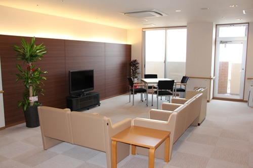住宅型有料老人ホームコンフォート須恵の画像
