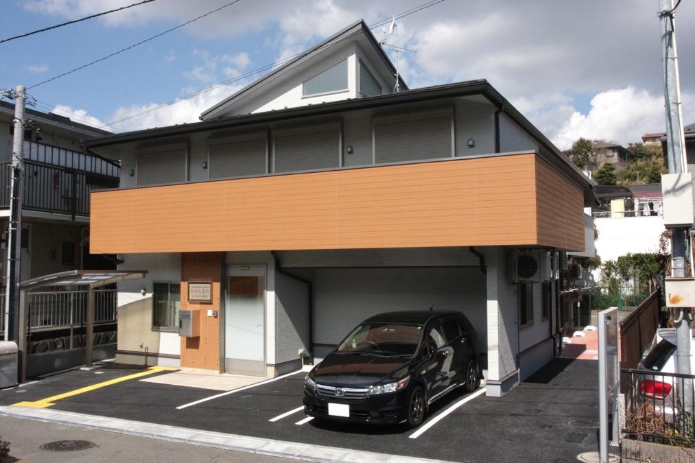 小規模多機能型居宅介護事業所みなみ富岡(介護職/ヘルパーの求人)の写真1枚目:安心した在宅生活を送っていただけるようスタッフが一丸となってサポートします