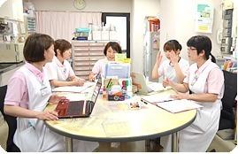 稲熊病院の画像