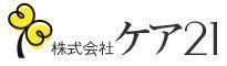 ケア21石神井公園の画像