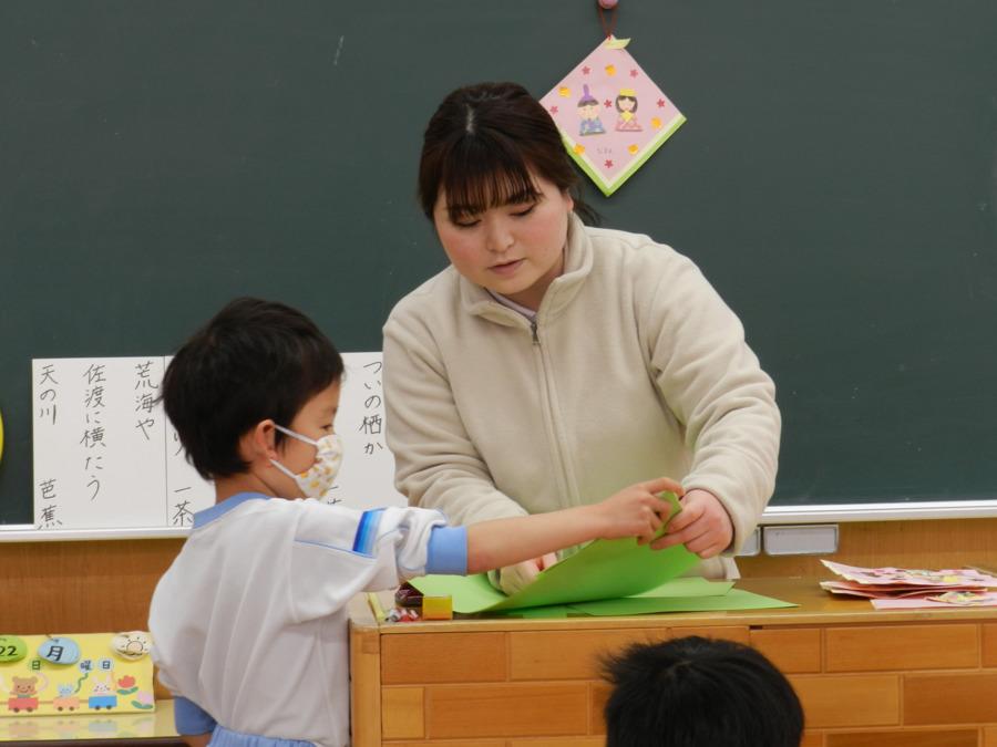 2021年05月最新】 奈良県の幼稚園教諭求人・転職情報 | ジョブメドレー