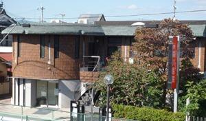 森川医院の画像