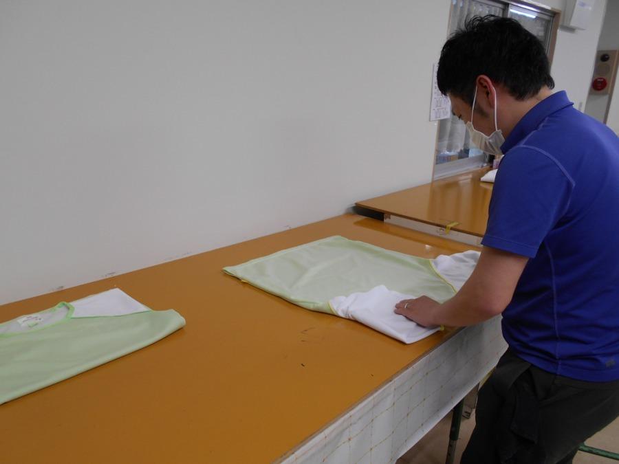 就労継続支援A型事業所 キャスト加古川の画像