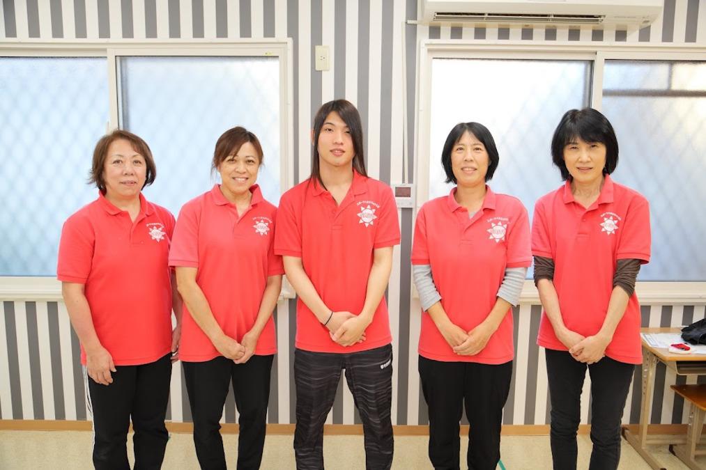 スポーツとまなびのひろばSAIYO池田校の画像