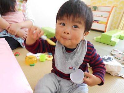 ミルキーホーム 鎌ヶ谷総合病院内 ひまわり保育園
