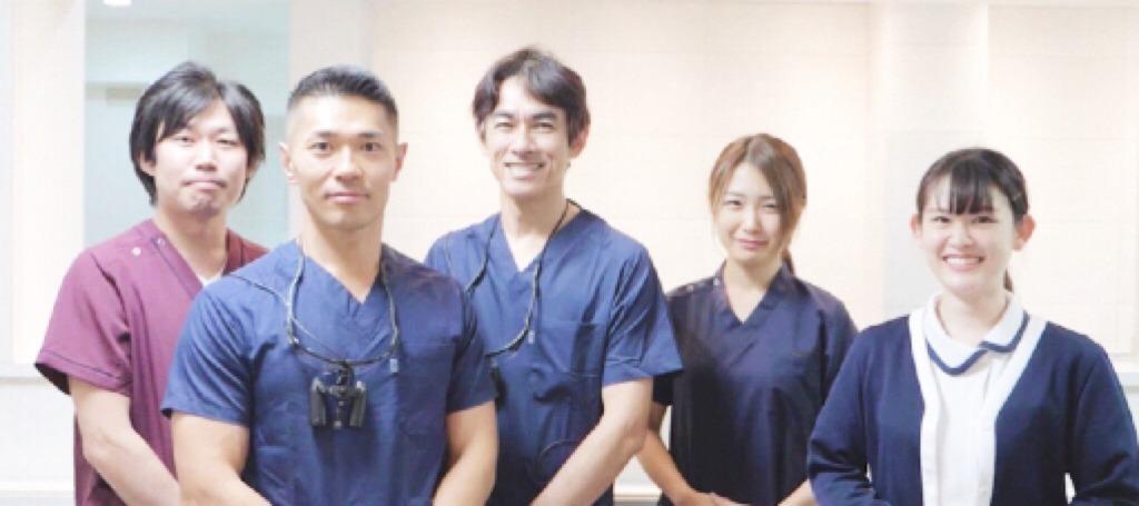 長栄歯科クリニック(歯科衛生士の求人)の写真: