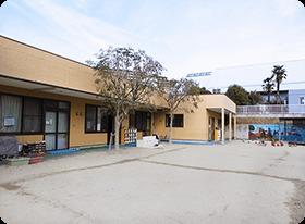 アスク新瀬戸保育園の画像