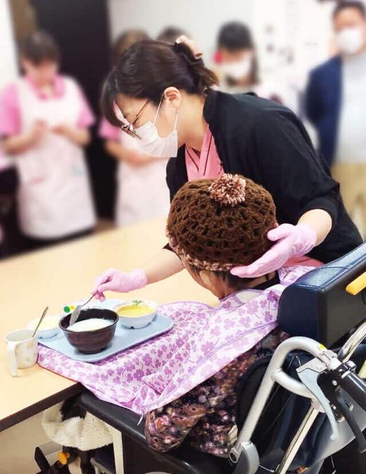 医療法人健歯会  ひまわり歯科クリニック(歯科医師の求人)の写真1枚目: