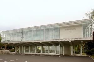 株式会社ノモス H・N・メディック北広島の画像