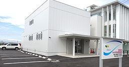 ハートフル調剤薬局の画像