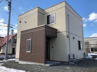 コンパス札幌東区教室の画像