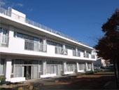 亀令園デイサービスセンターの画像