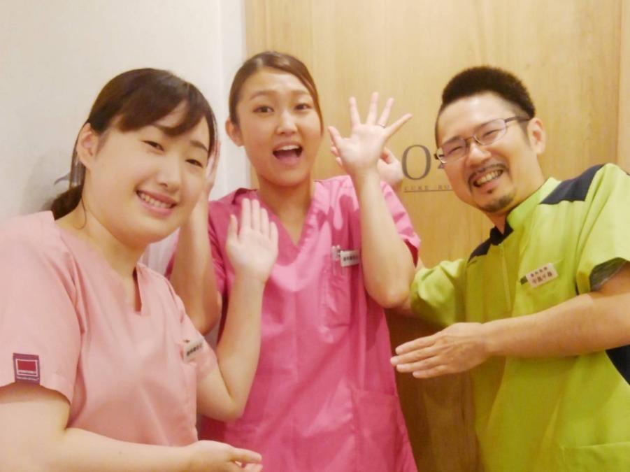 中島歯科医院(ホワイトエッセンス彦根)の画像