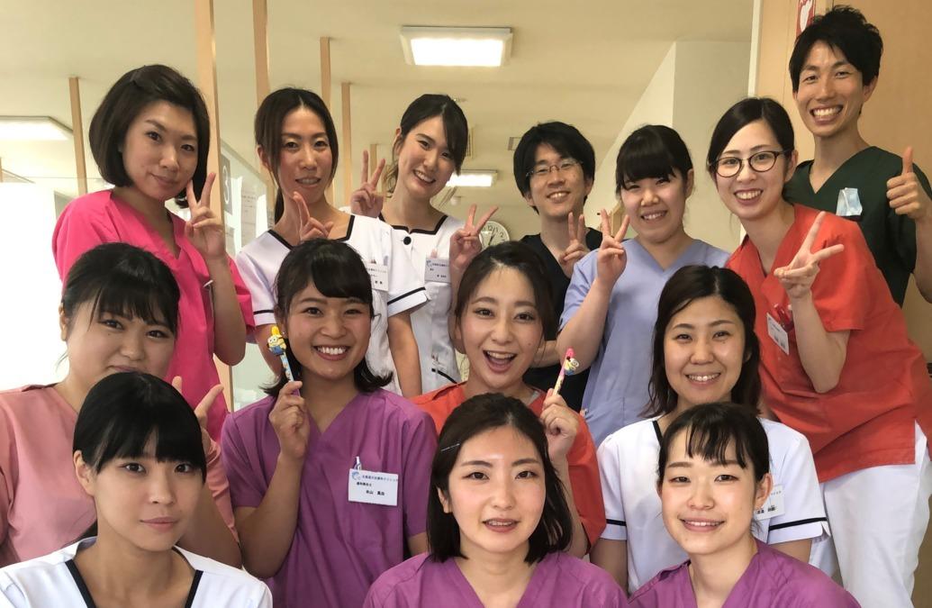 北海道大志歯科クリニックの画像