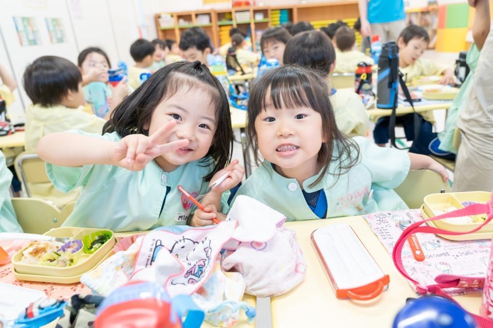 i Kids Star 新百合ヶ丘(やる気スイッチグループ)の画像