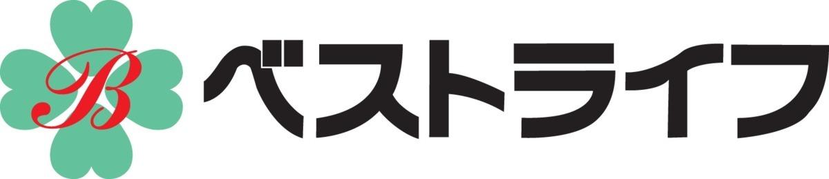 ベストライフ朝霞の画像