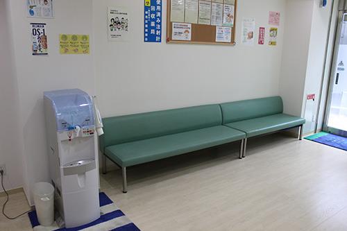 子リス薬局の写真: