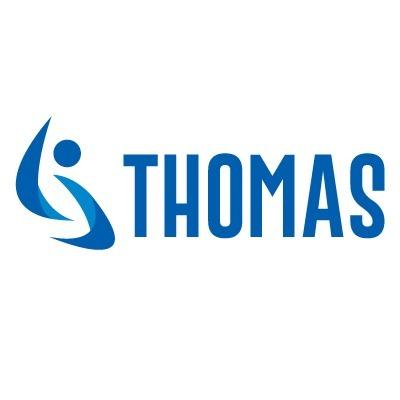 株式会社トーマス の画像