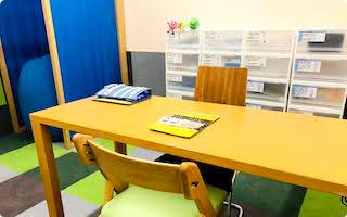 TASUC個別療育・早稲田の画像