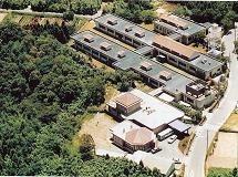 特別養護老人ホーム泰山荘の画像