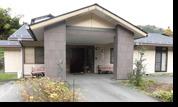 住宅型有料老人ホームケアホーム風の森の画像