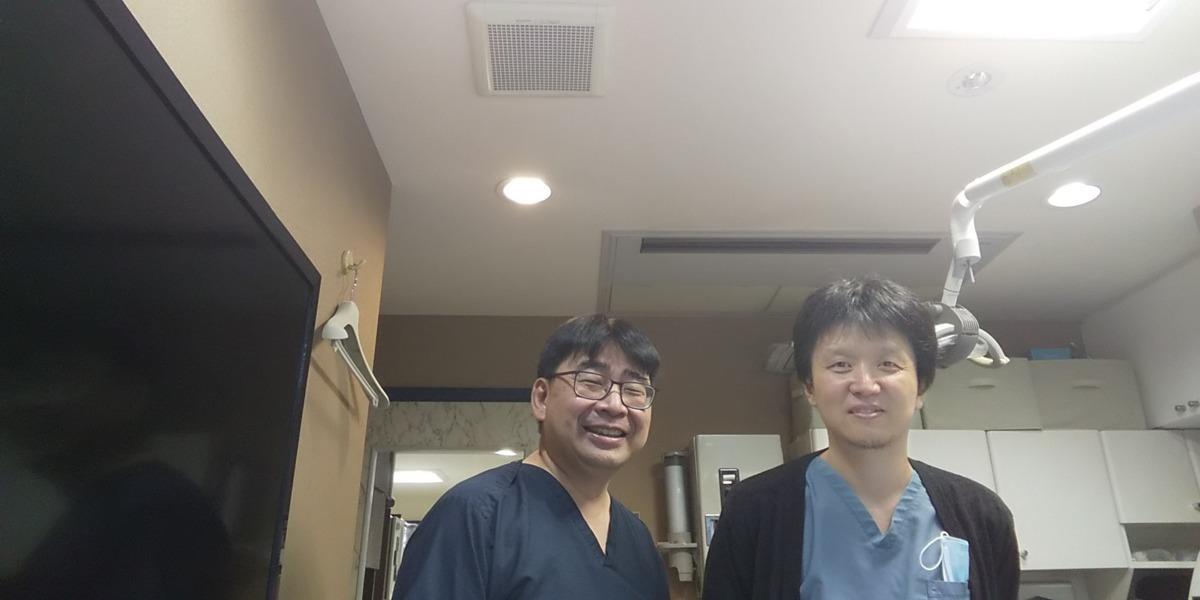 カラサワ歯科クリニックの写真: