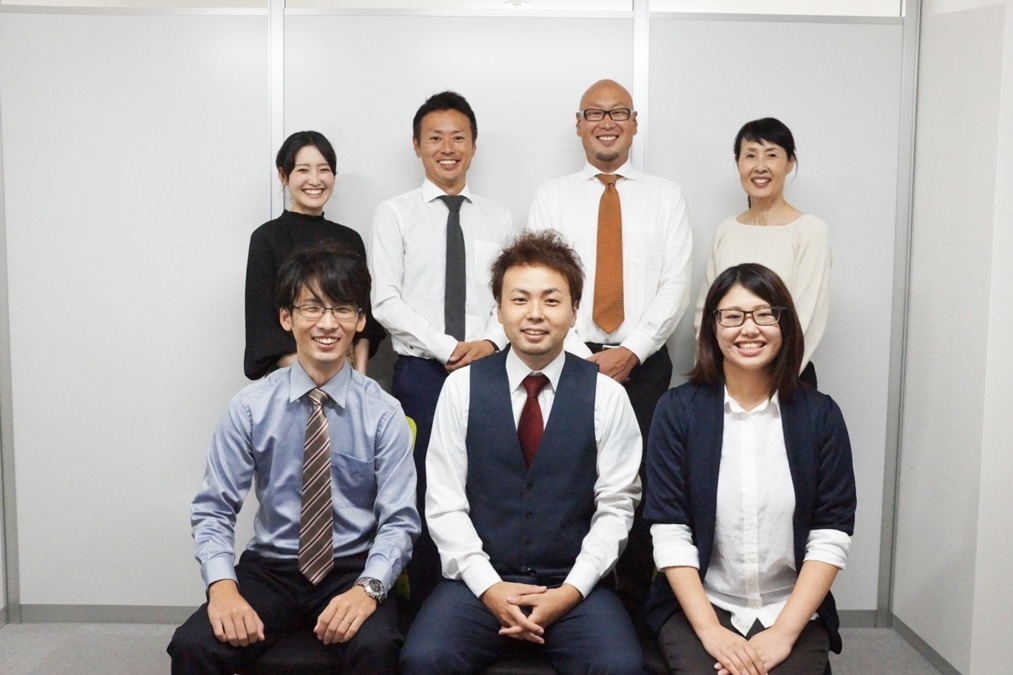 就労移行支援事業所CONNECT天王寺の画像