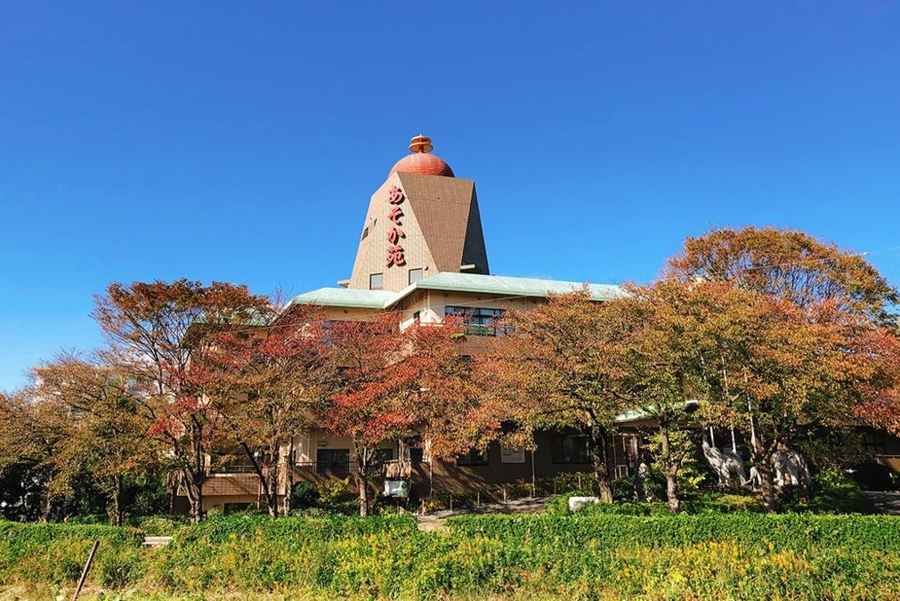 桜台・池尻地域包括支援センターの画像