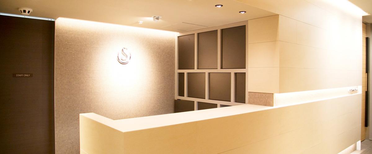 聖心美容クリニック 東京院の画像