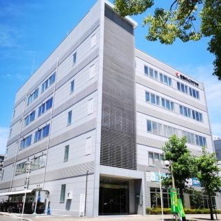 広島中央保健生協ヘルパーステーションの画像