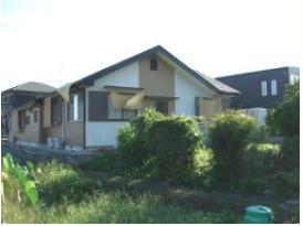 清和の家の画像