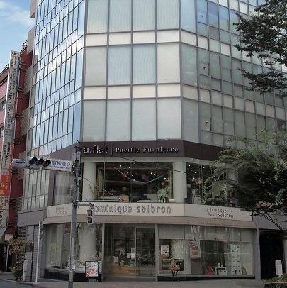 オーラルデザイナー新宿デンタルクリニックの画像