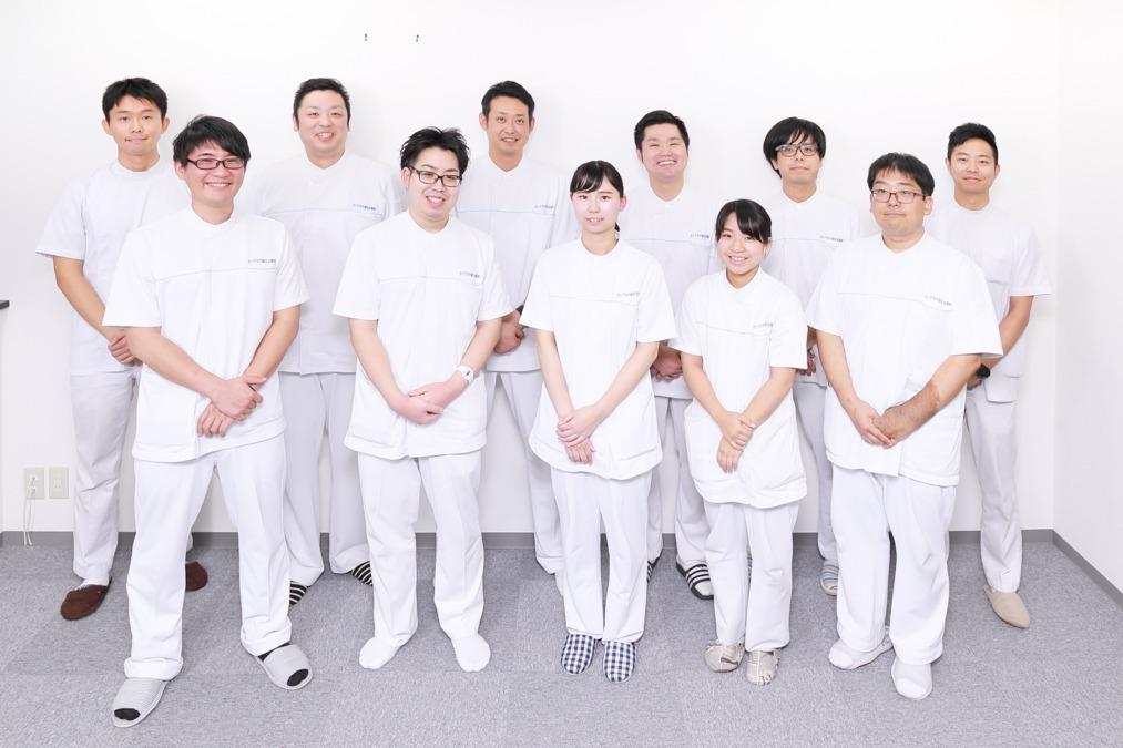 有限会社かいてきや かいてきや鍼灸治療院【京都営業所】の画像