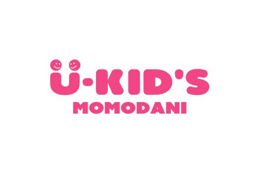U-KID'S MOMODANIの画像