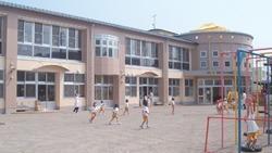 長野ひまわり幼稚園の画像