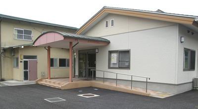 落穂寮居宅介護事業所の画像