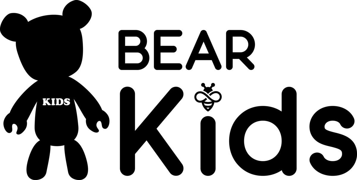 BEAR KIDSの画像