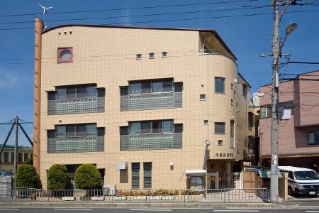 千里丘愛育園の画像
