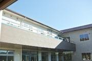 サービス付き高齢者向け住宅 ひまわりコーラルハウスの画像