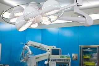 戸越なかやま歯科(歯科衛生士の求人)の写真3枚目: