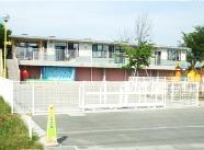 八山田保育園の写真1枚目: