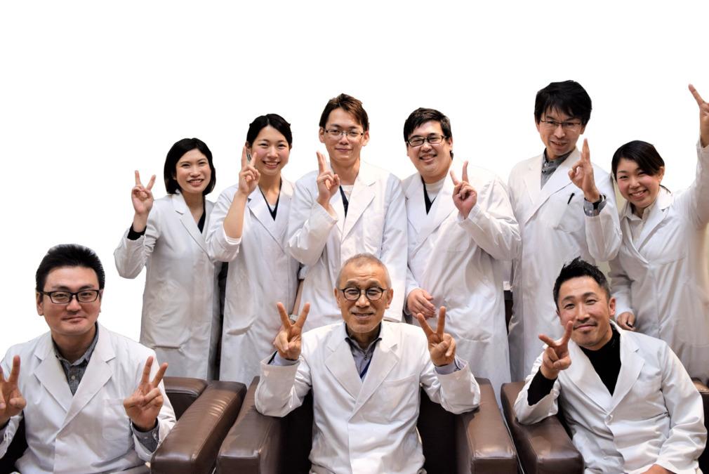 北療センター札幌本院の画像