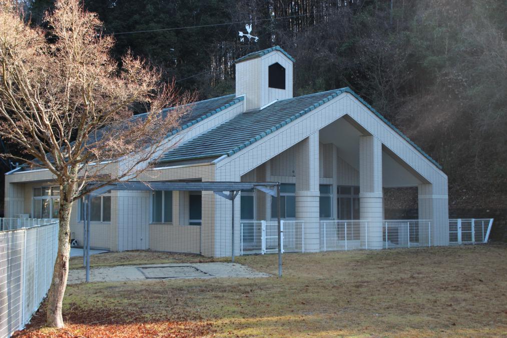 京和保育園 の画像