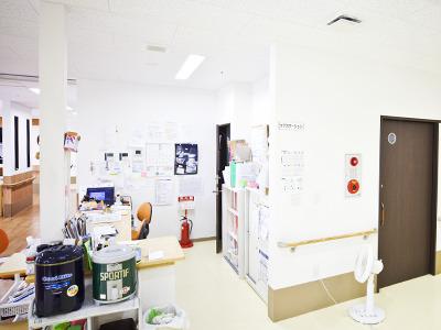 サービス付き高齢者向け住宅 ほほえみ因島の画像
