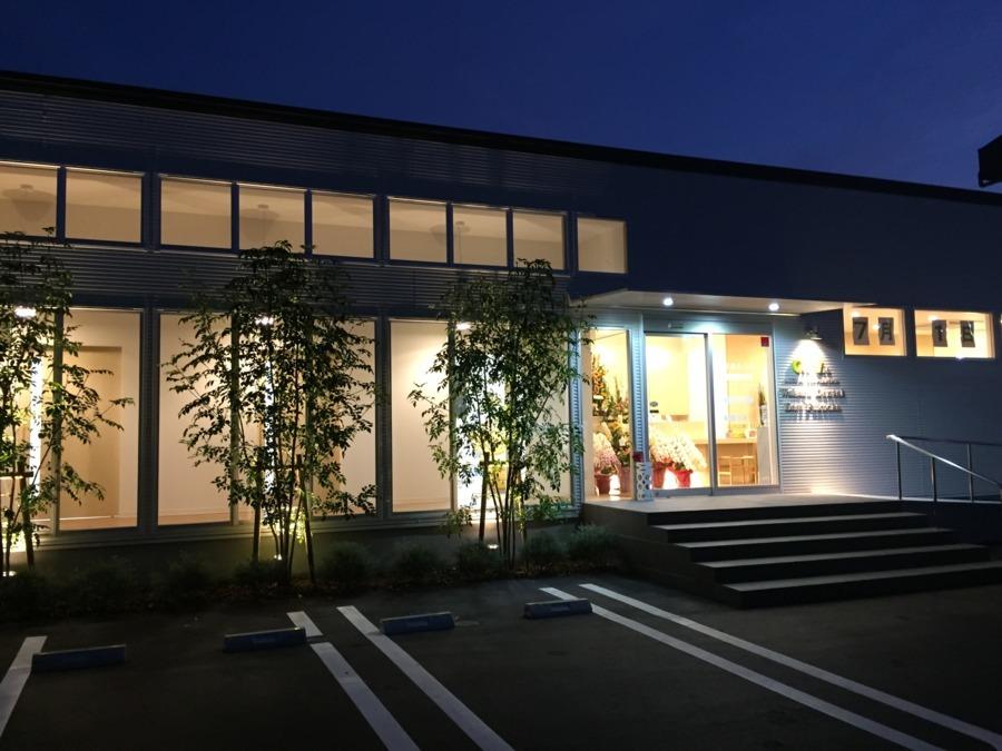 医療法人CreVie わかば歯科福岡東(歯科衛生士の求人)の写真: